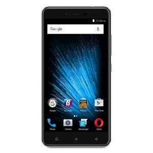 d222bb2e5 Huawei Y5 Lite - APUA INET