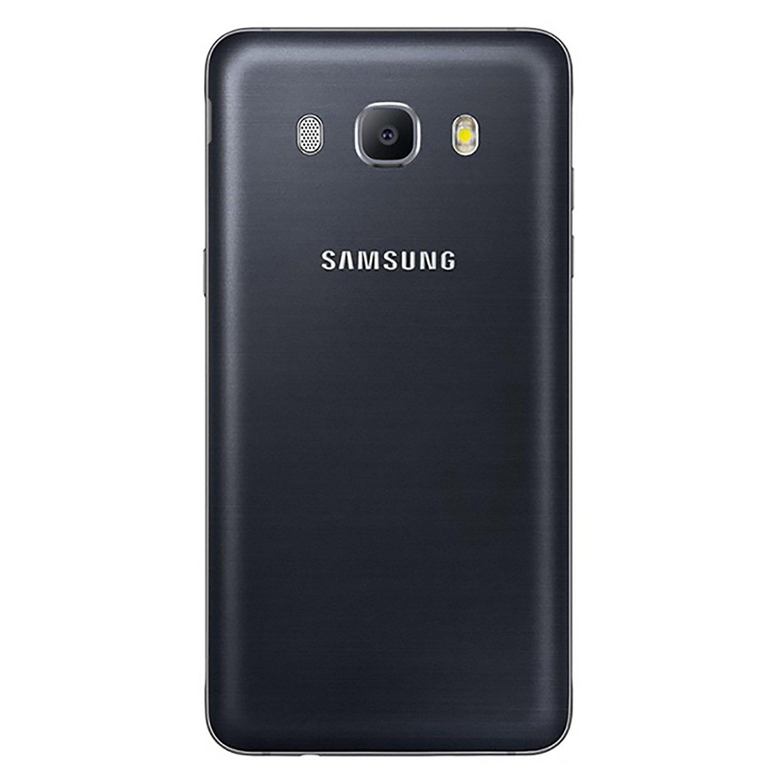 370c0fdd5 ... Galaxy J5 Prime. 🔍. prev