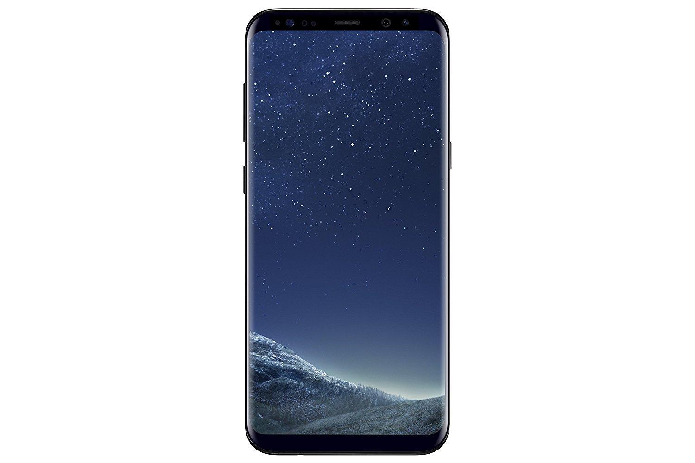 7a4297db9 Galaxy S8+ - APUA INET