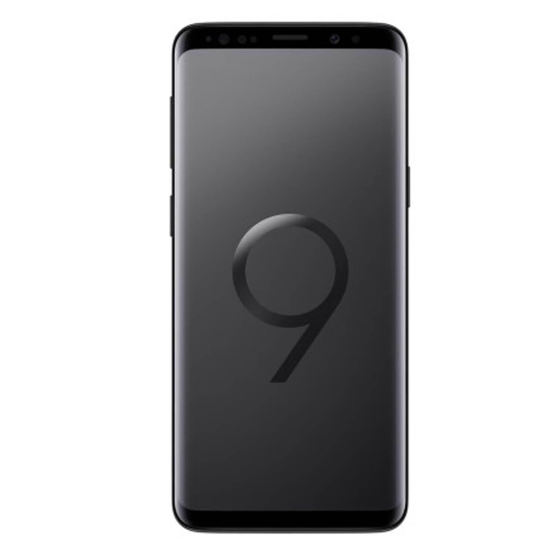 a49eb0935 Galaxy S9+ - APUA INET